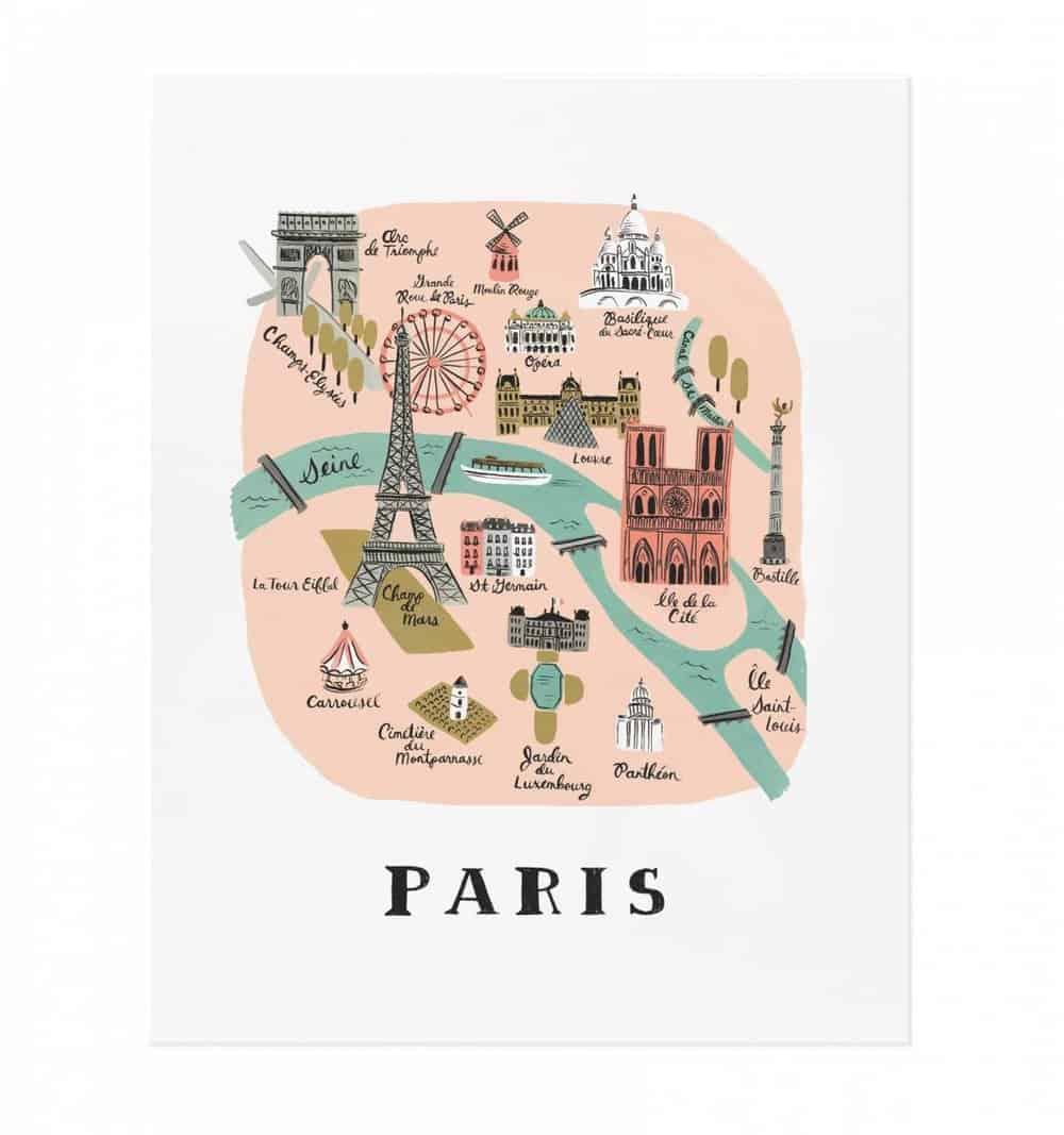 paris-illustrated-art-print-01.jpg
