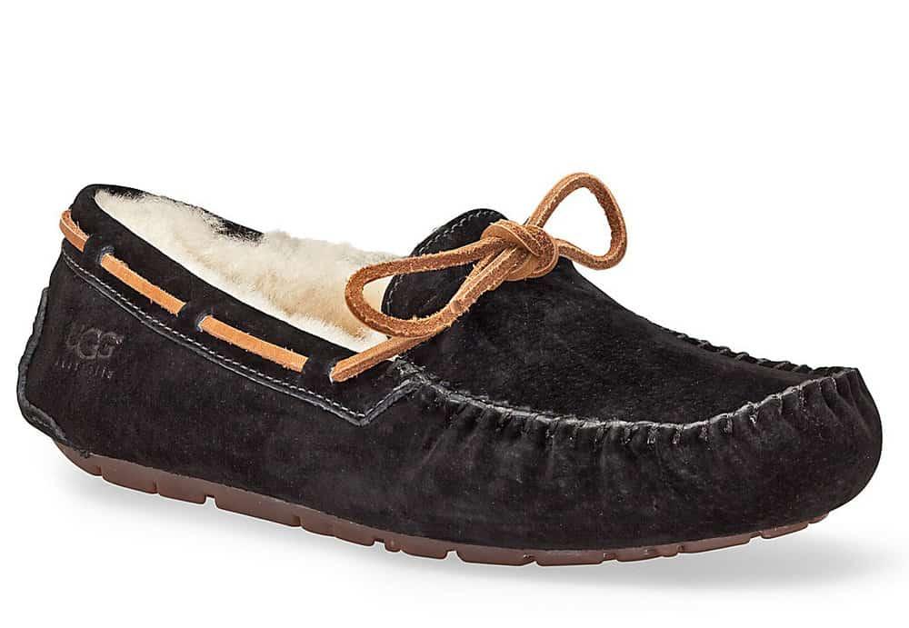 ugg slippers.jpg