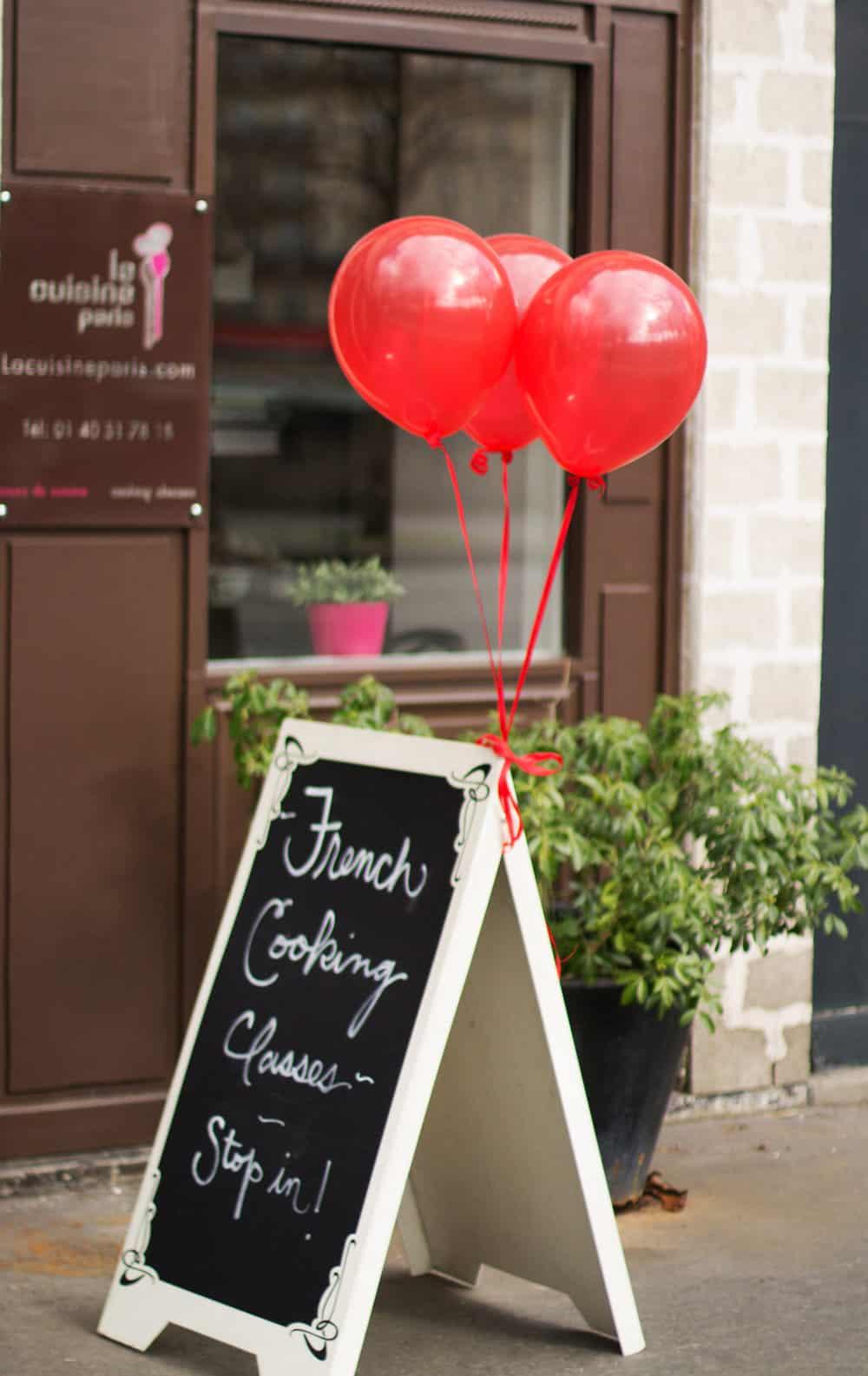 what+to+do+in+Paris+on+your+Birthday+@everydayparisian.jpeg