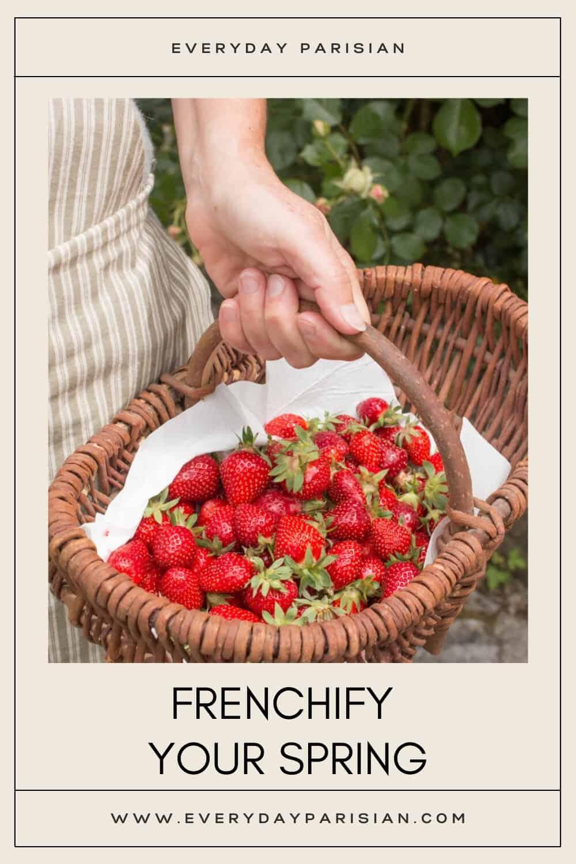 Frenchify Your Spring Everyday Parisian.jpg