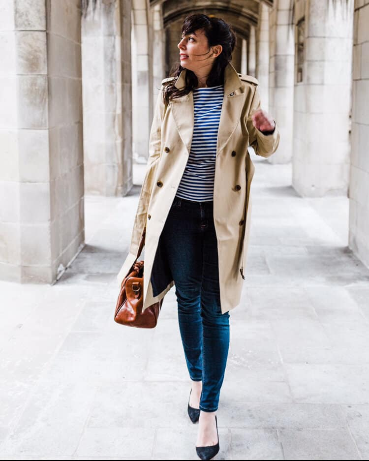 how to frenchify your spring everyday parisian
