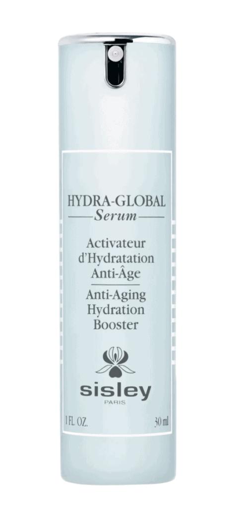 Hydra Global Serum